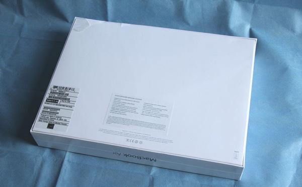 Mac-Serial-Number-On-Box-2.jpg