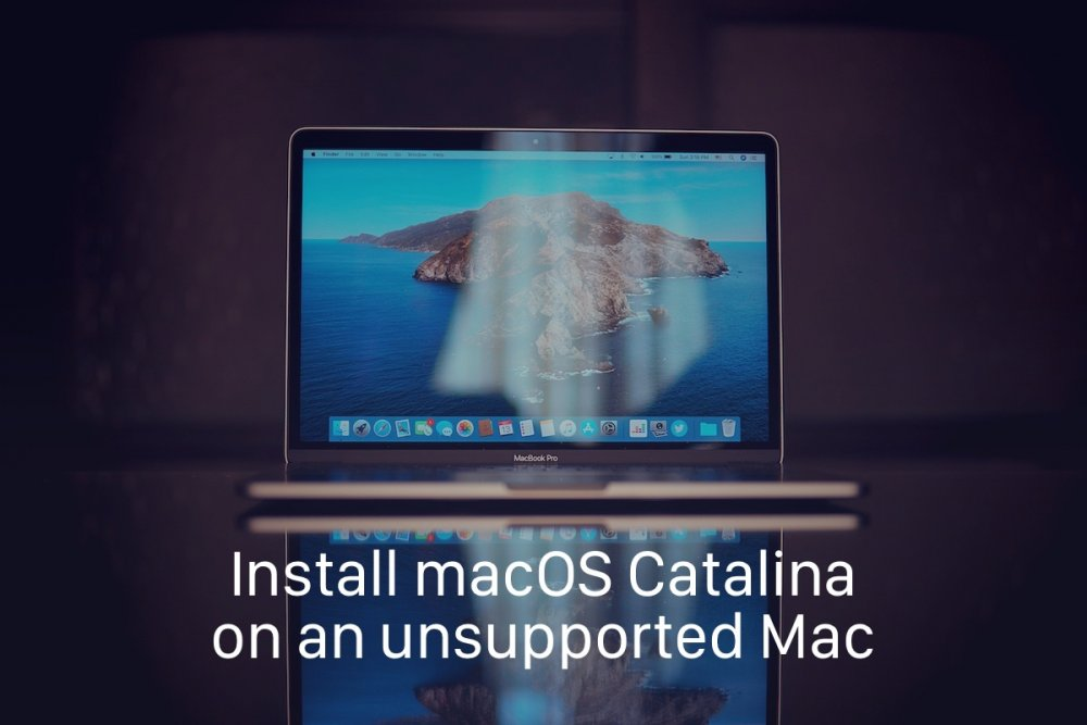 macOS-Catalina-on-unsupported-Macs.jpg