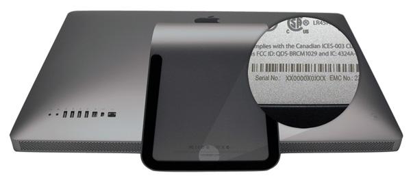 serial-number-imac-stand.jpg