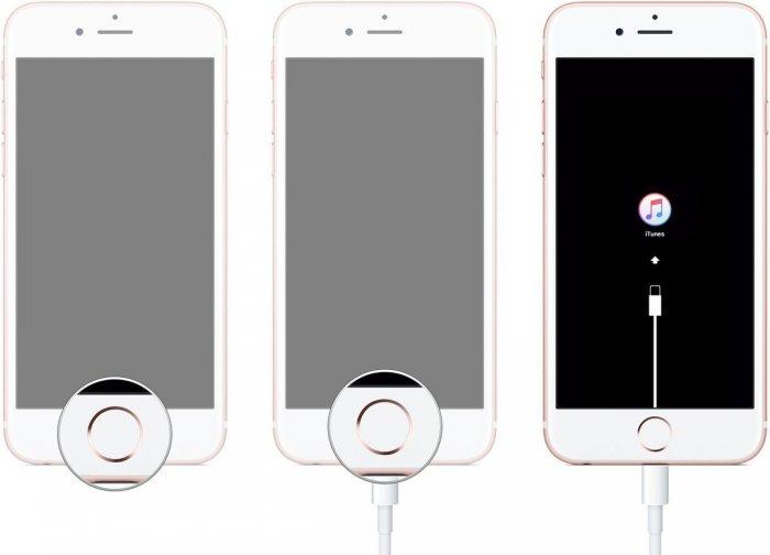 how-to-iphone-recovery-screens2.thumb.jpg.0a9bec7a3d5b91d61bdff11e51cd4719.jpg