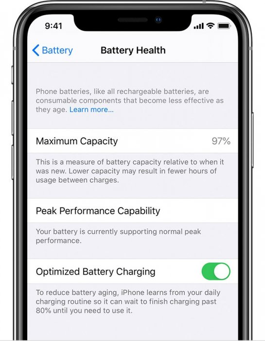 ios13-iphone-xs-settings-battery-battery-health.thumb.jpg.dce26583d23dea0ea6bc46f0f452fc4a.jpg