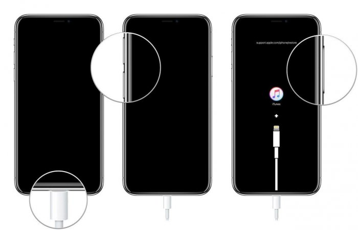 iphone-x-recovery-mode.thumb.jpg.fa231e2fd886074d9cc0fbb503bc0be4.jpg