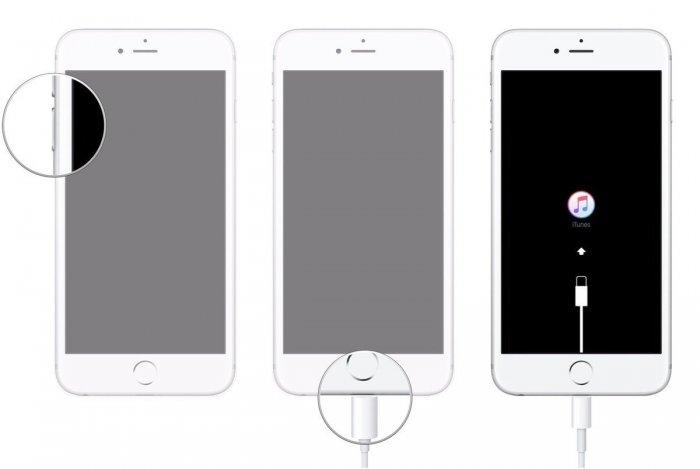 recovery-mode-iphone7-screens-2-fixed.thumb.jpg.4675cba10fa036703961687244d5ba17.jpg