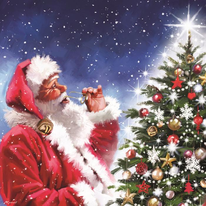 Καλά Χριστούγεννα.png