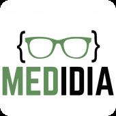 medidia