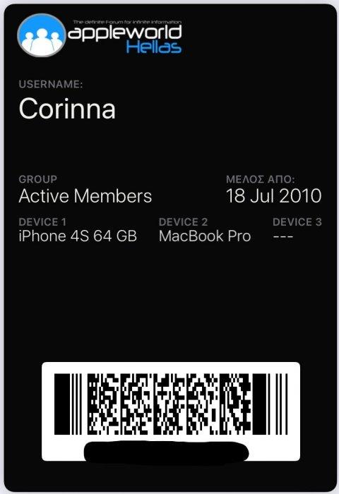 vip card.jpg