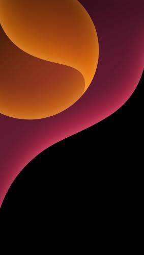 Fold-wallpaper-iphone-RshBfn-idownloadblog-1.thumb.png.5d929cfa13f144a09b961db34aa3c02c.png