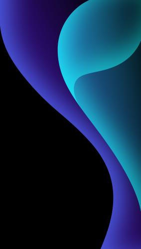 Fold-wallpaper-iphone-RshBfn-idownloadblog-4.thumb.png.d770024f391502616f1663b83c7343c0.png