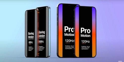 promotion-iphone-1024x512.thumb.jpg.6482ef6b1d85c1c89e7fd7425babb7a3.jpg