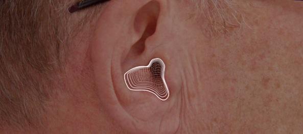 Apple-EarPods-promo-video-3D-ear-scan