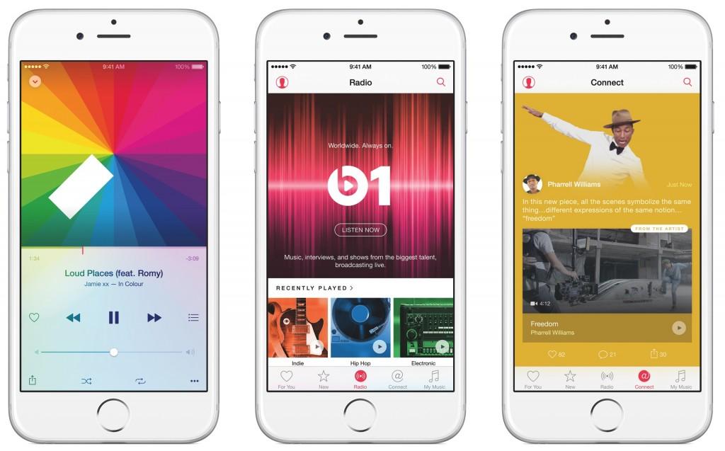 Apple-Music-teaser-001