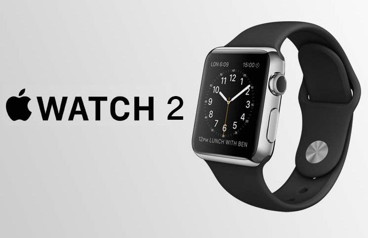 Apple-Watch-2-Not-Coming-This-Year