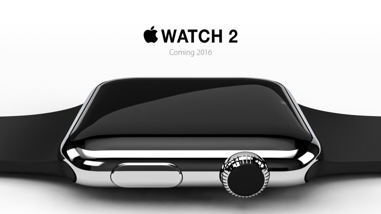 Apple-Watch-2-concept-by-Eric-Huismann-780x439-780x439