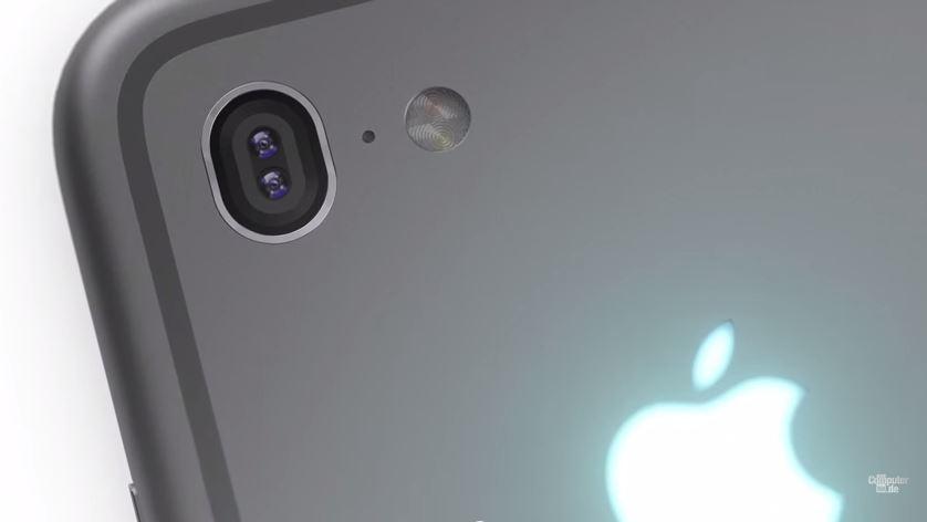 Apple-iPhone-7-concept-video