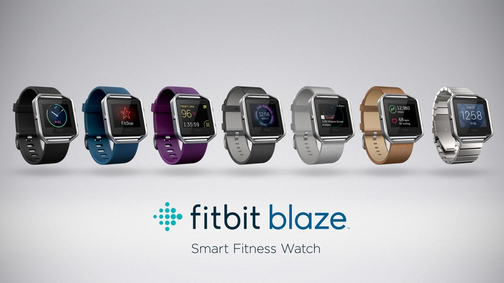 FitBit-Blaze-lineup-image-001