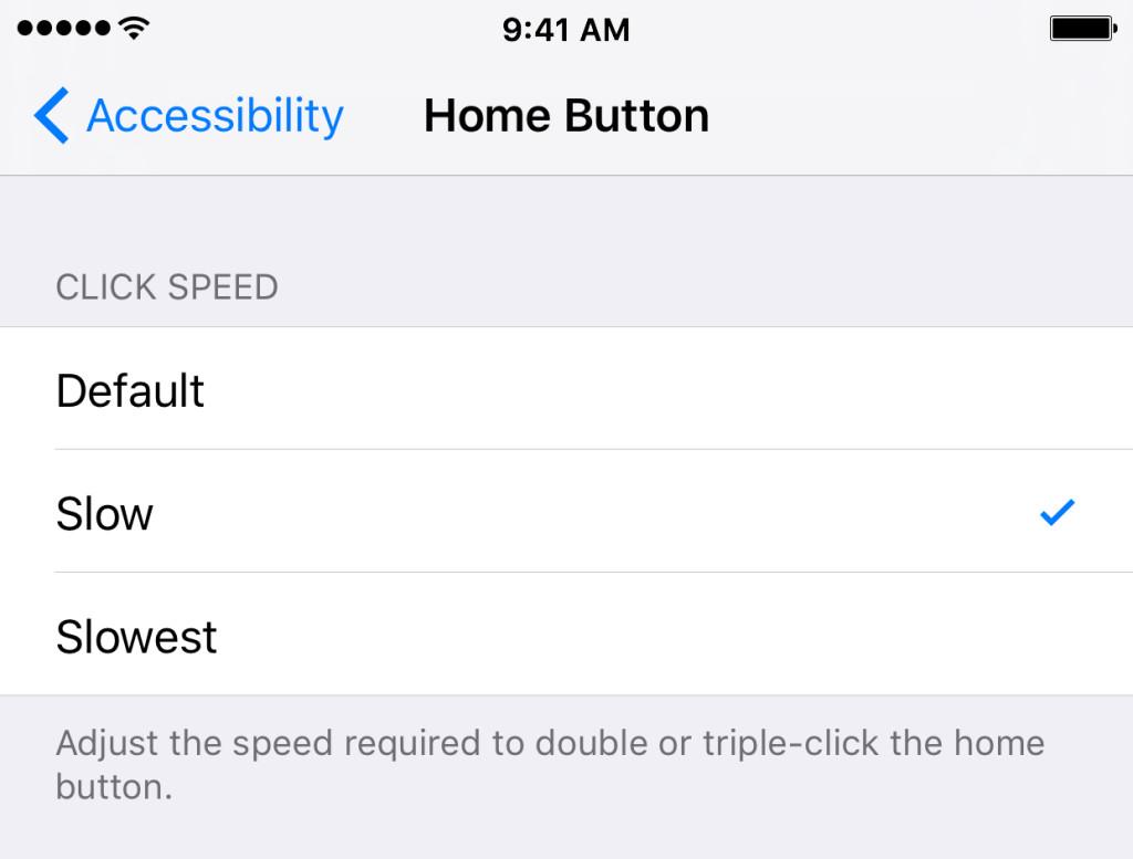 home-button-speed-1024x777