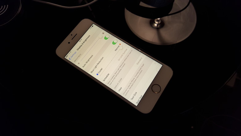 iOS-9-3-Night-Shift-780x439