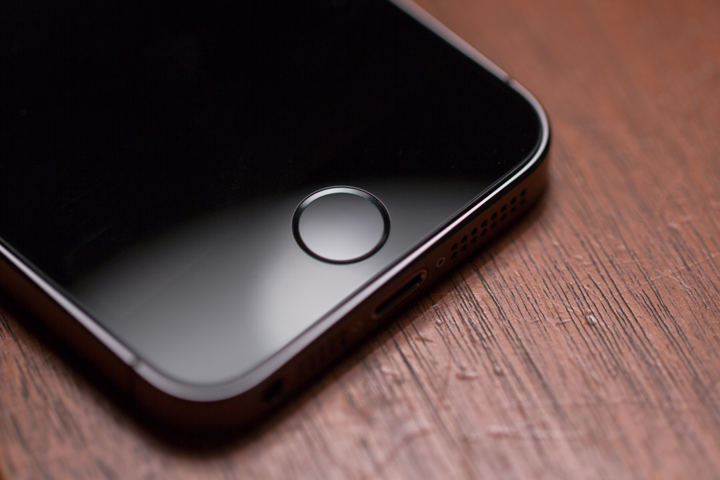 iPhone-5s-Home-Button-Touch-ID-1024x683