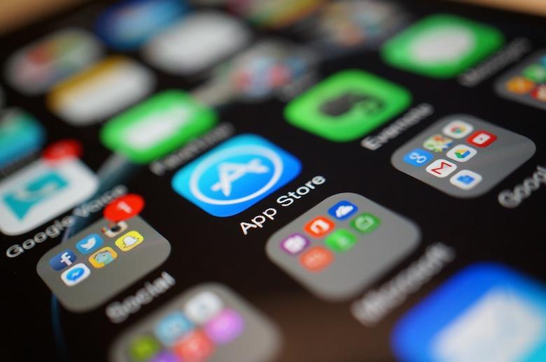 iphone-6-app-store-