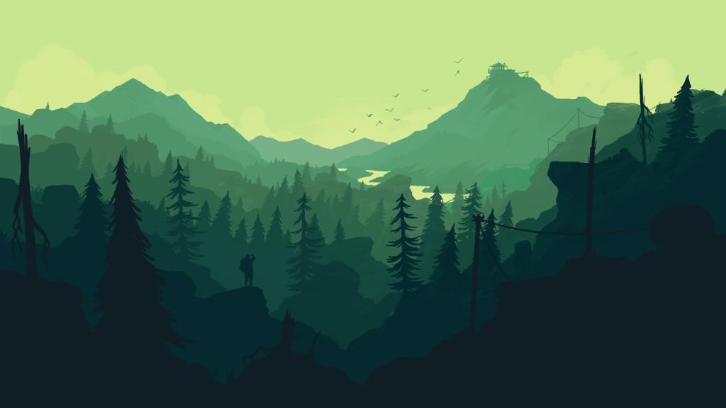 Firewatch-Wallpaper-desktop-2560x1440-green-1024x576