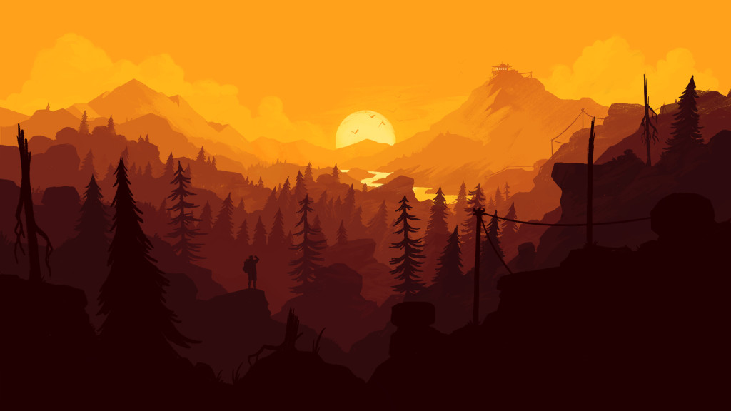 Firewatch-Wallpaper-desktop-2560x1440-orange-1024x576