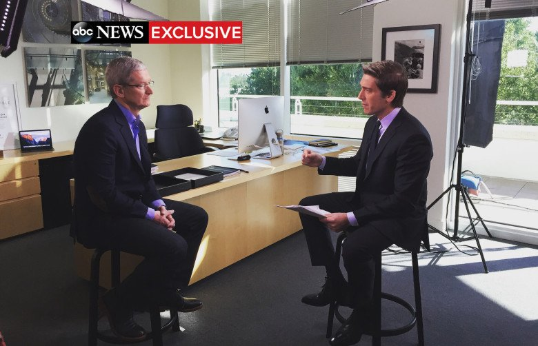 Tim-Cook-FBI-on-ABC-News-image-001