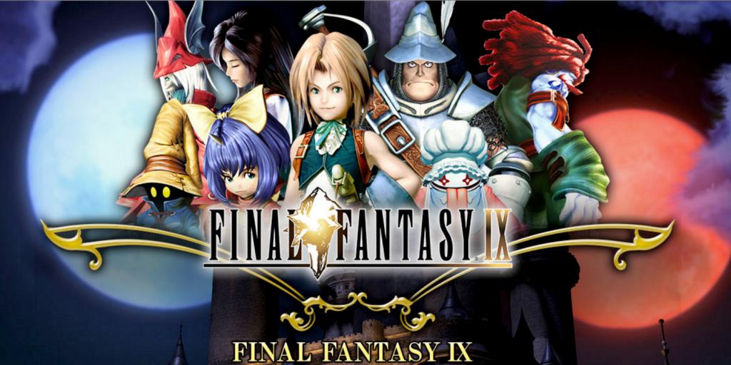 final-fantasy-ix-6