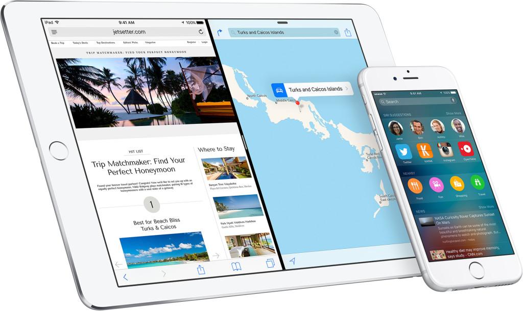 iOS-9-teaser-iPhone-iPad-imagae-002-1024x610