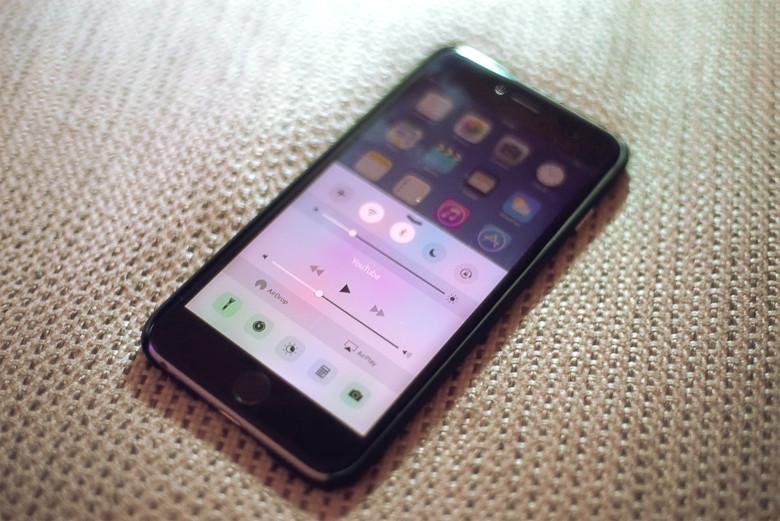 iOS9.3b4-780x521