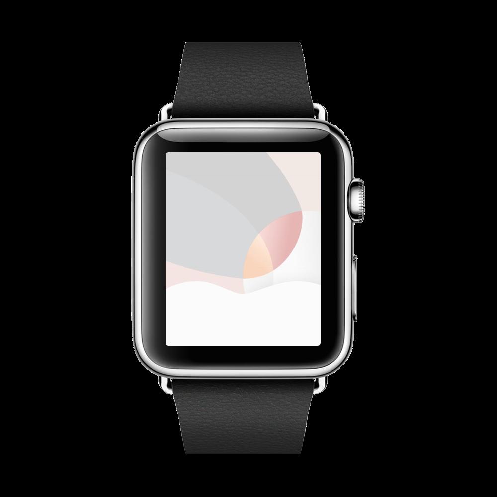 AR72014_Apple-Media-Event-March-21-Wallpaper-splash-Apple-Watch