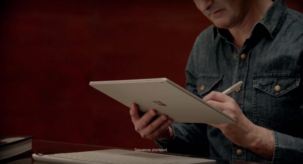Microsoft-Surface-Book-ad-image-001