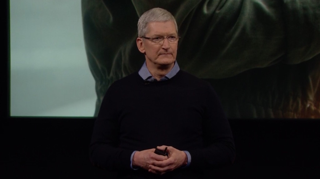 Tim-Cook-looking-serious-1024x574