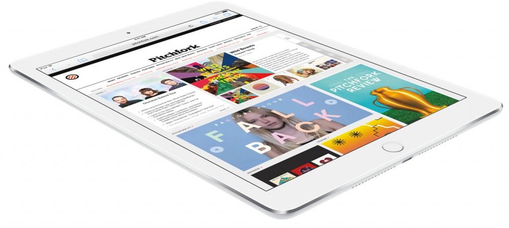 iPad-Air-2-silver-flat