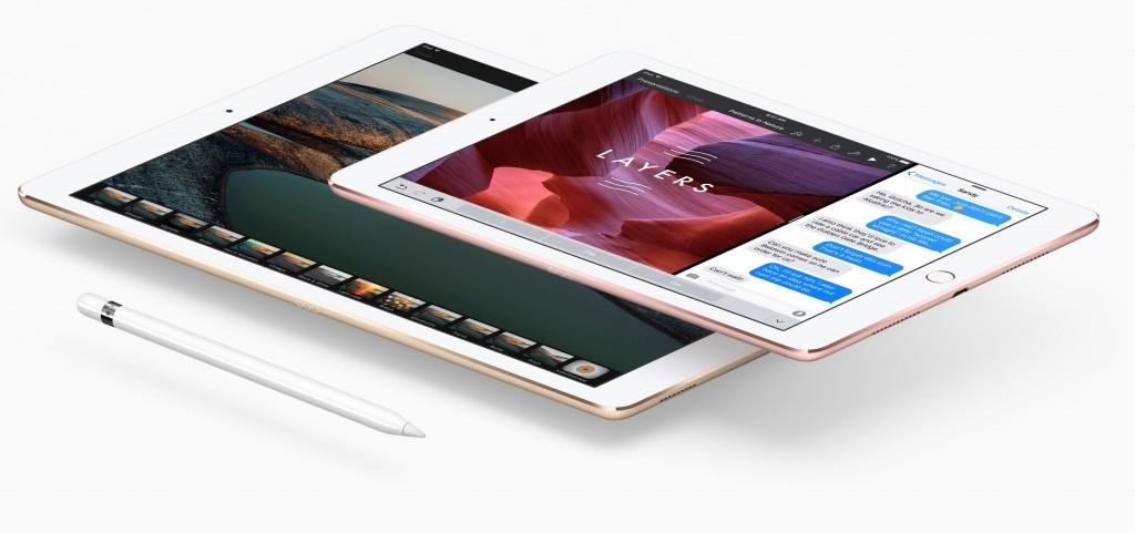 Both-iPad-Pro