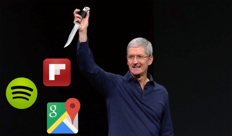 Tim-Cook-has-a-knife-780x457
