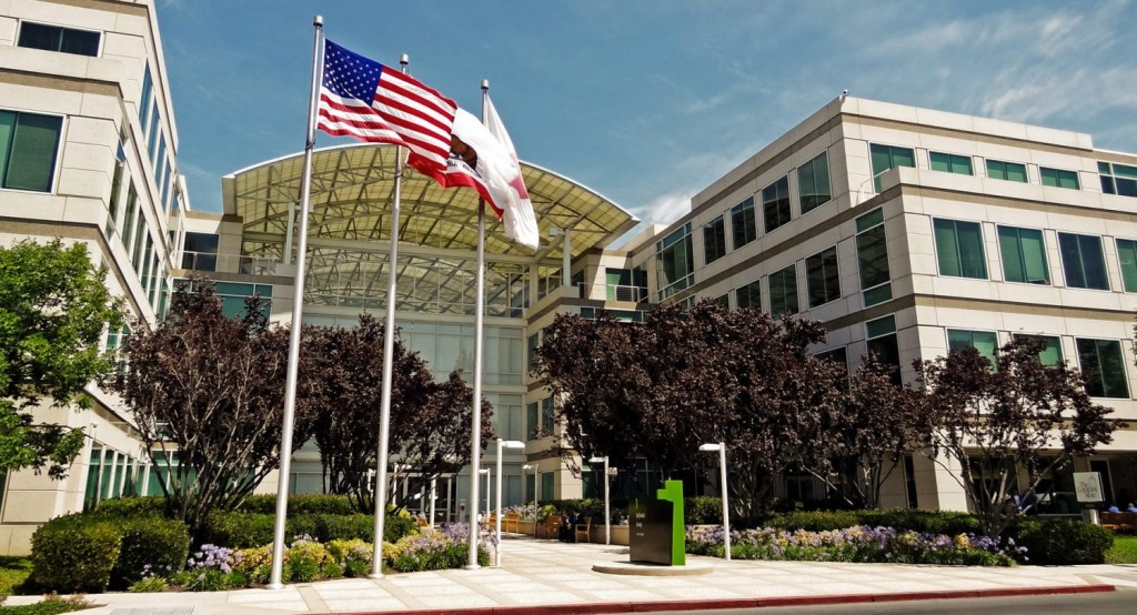 apple-headquarters-one-infinite-loop-cupertino-1-e1461775176792