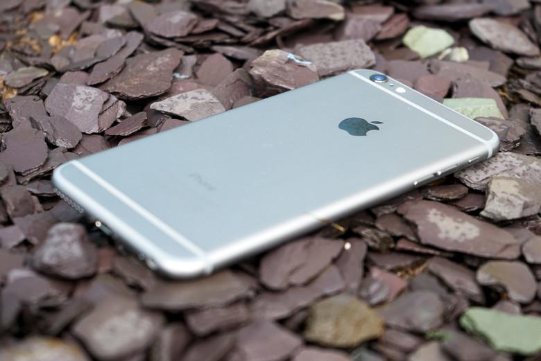 iPhone-6-Plus_8-780x521