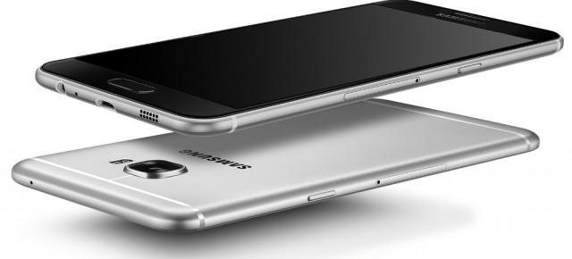Samsung-Galaxy-C52-640x290