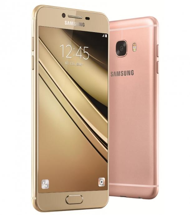 Samsung-Galaxy-C7-1