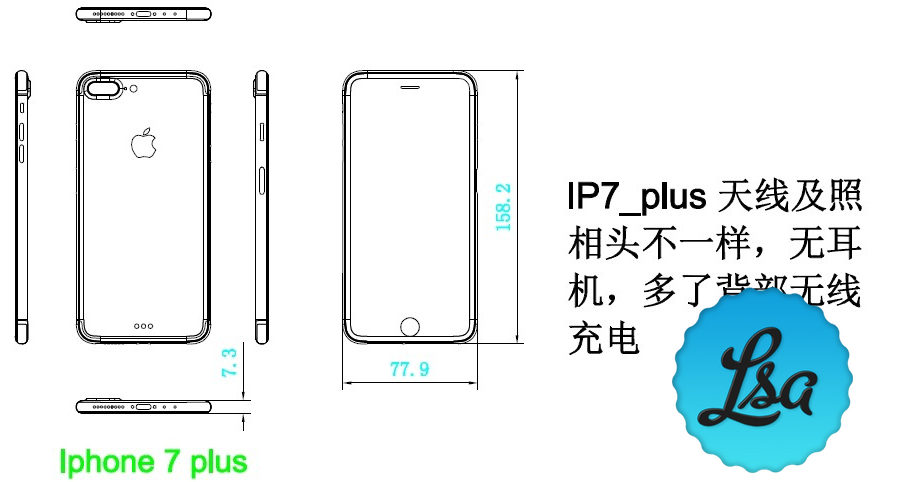 iPhone-7-Plus-schematics-e1464278794955