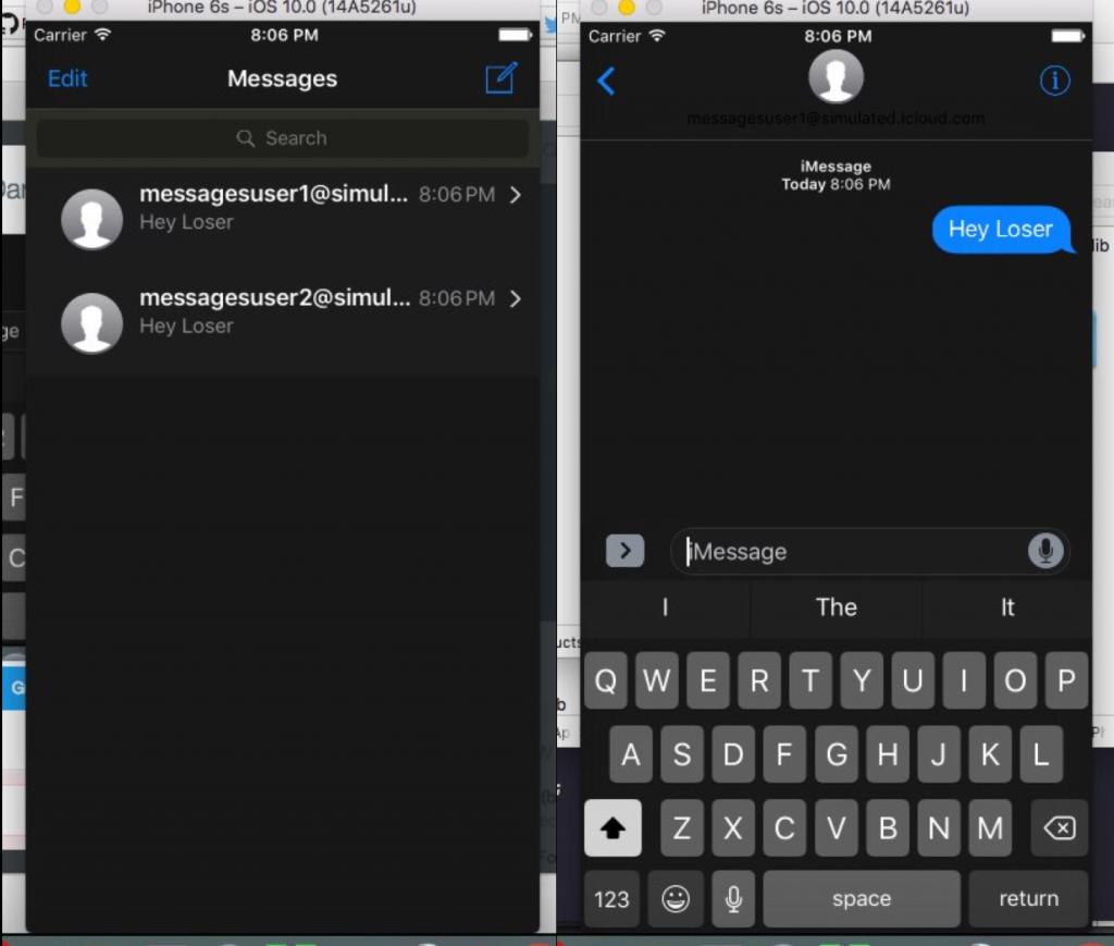 Dark-Mode-in-Messages