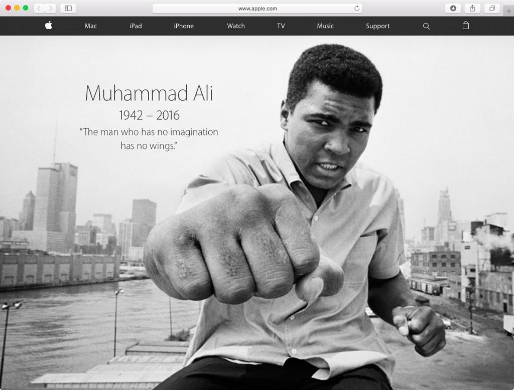 Muhammad-Ali-Apple-tribute-web-screenshot-001