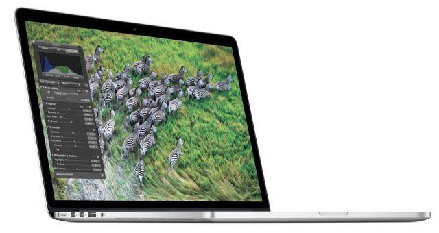 apple-12q2-macbook-pro-ret-zebra-lg-640x340