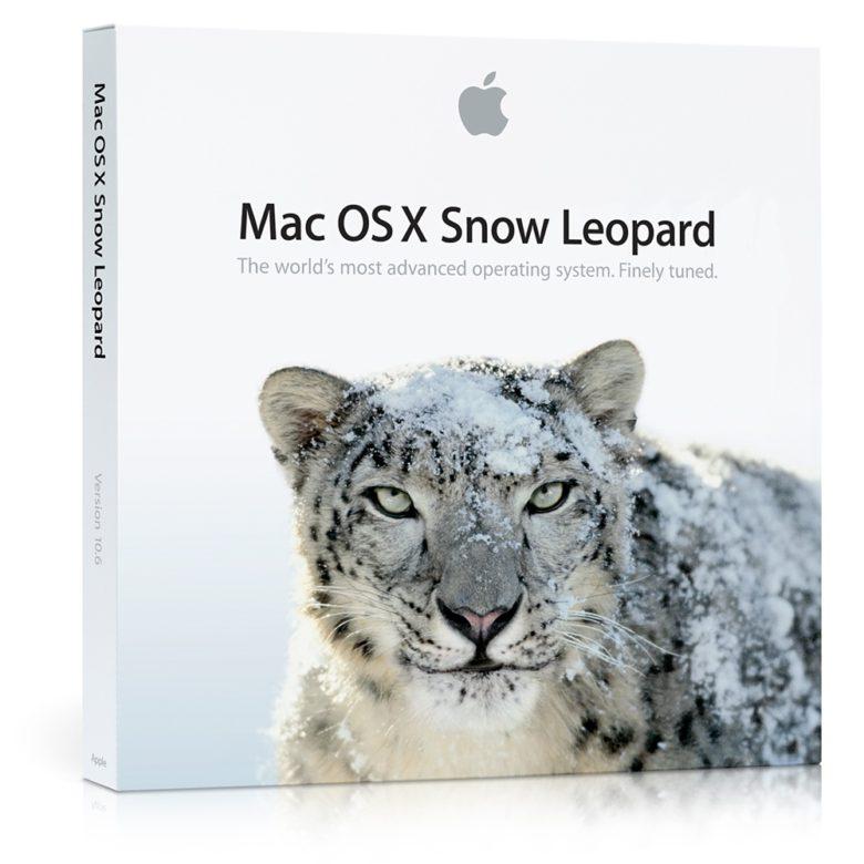 mac-osx-snow-leopard-780x780