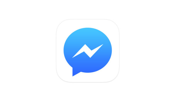 12-messenger-app-icon-android-593x339
