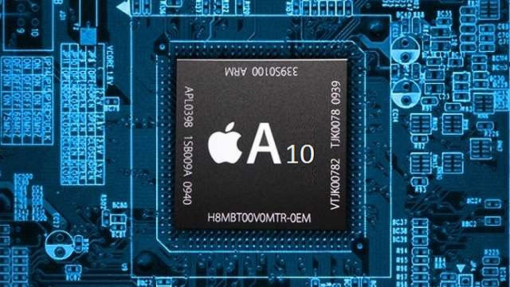 A10-chip-rendering