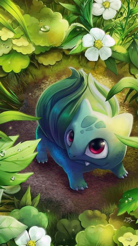 Pokemon-iphone-Background-576x1024
