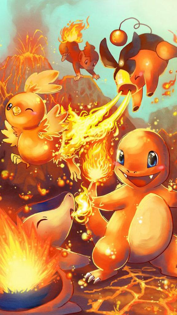 Pokemon-iphone-wallpaper-size-iphone-6-plus-576x1024