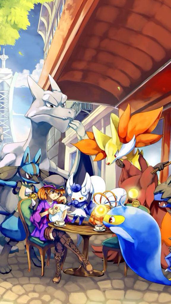 Pokemon-iphone-wallpapers-576x1024
