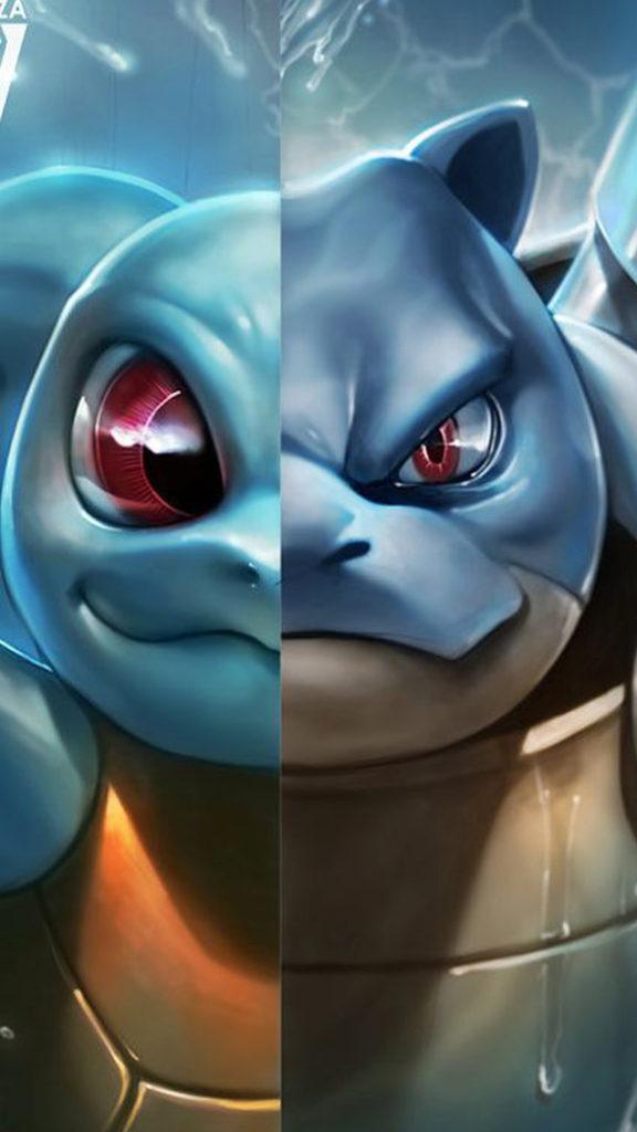 Pokemon-retina-wallpaper-iphone-576x1024
